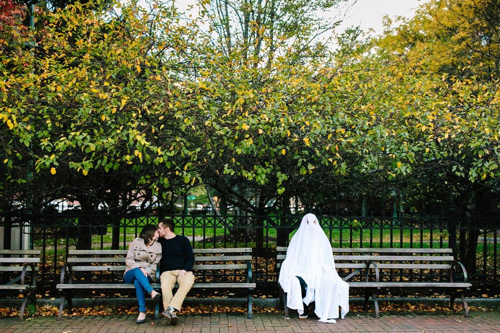 154-unique-boston-wedding-venue.jpg