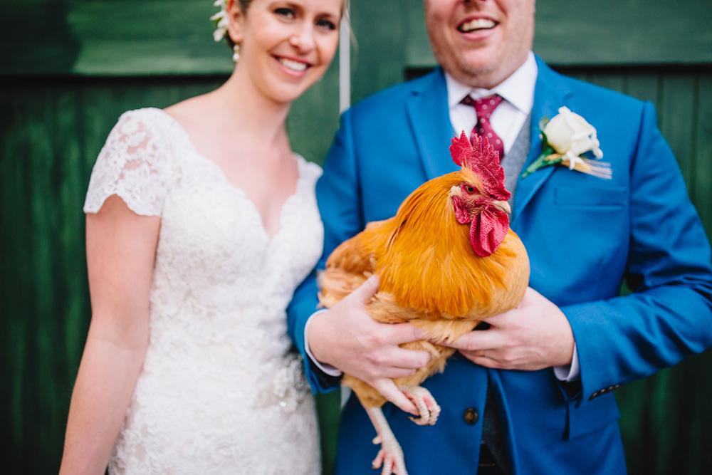 157-fall-new-england-wedding.jpg