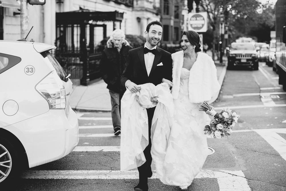 159-fall-new-england-wedding.jpg