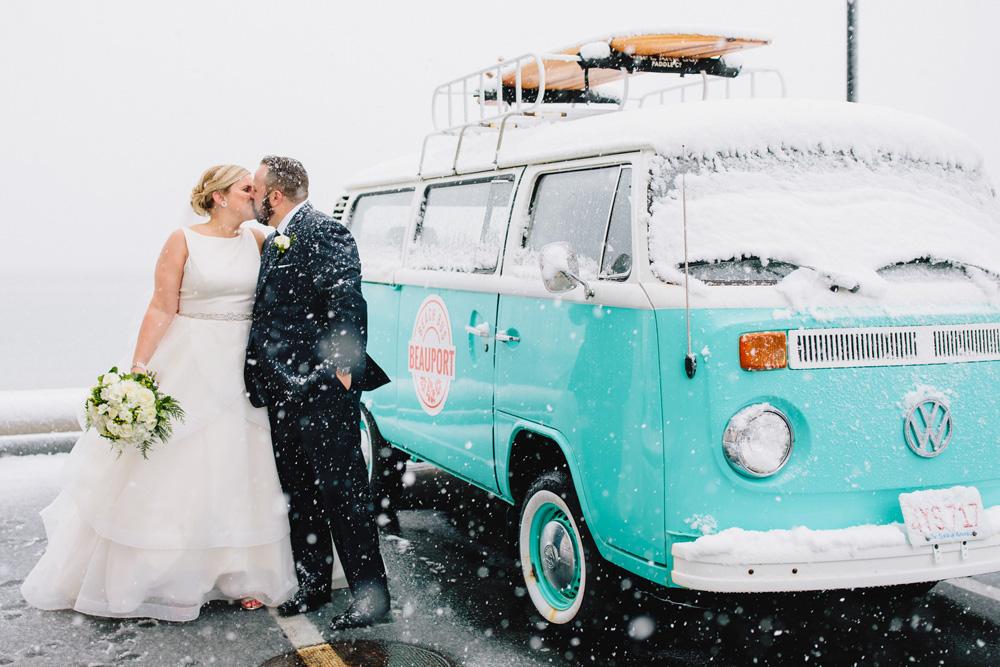 164-unique-boston-wedding.jpg
