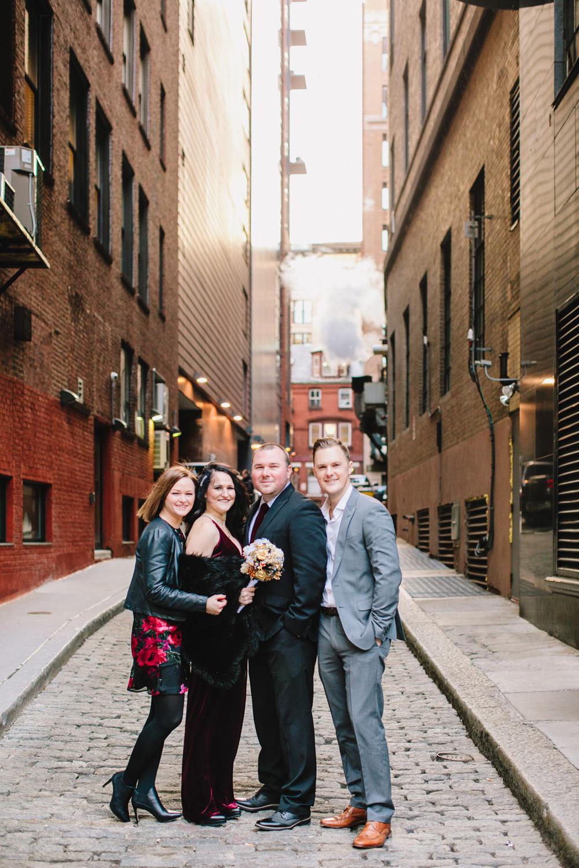 003-boston-elopement.jpg