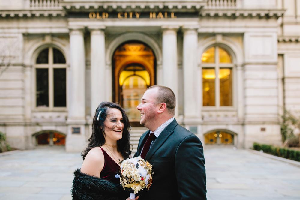 005-boston-elopement.jpg