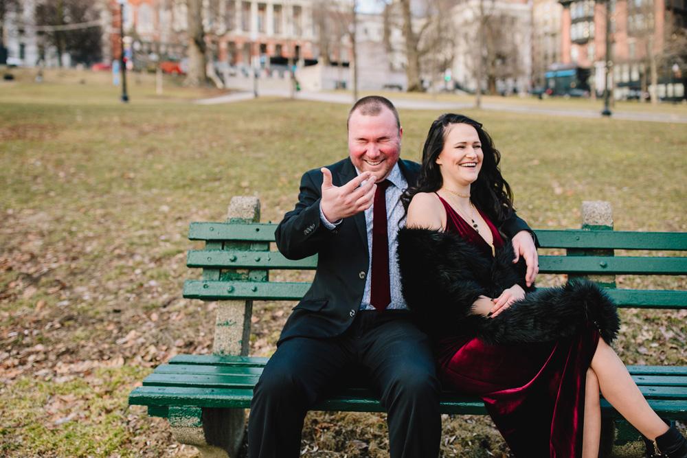 009-boston-elopement-photographer.jpg