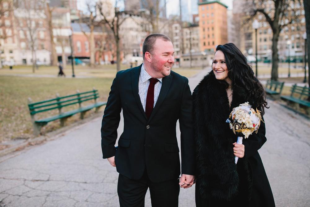 012-boston-elopement-photography.jpg