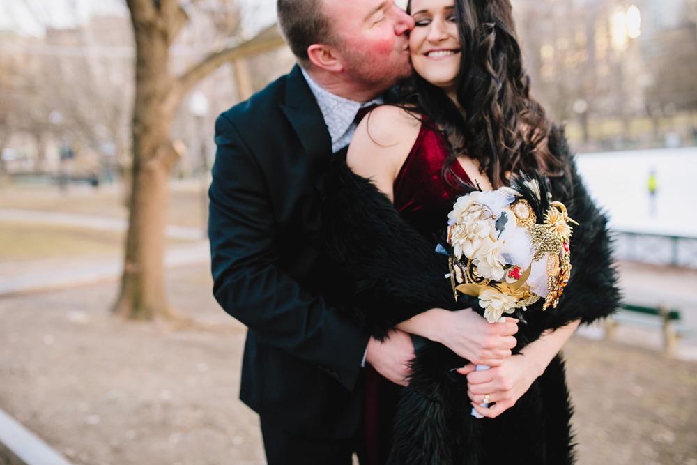 013-boston-elopement-photography.jpg