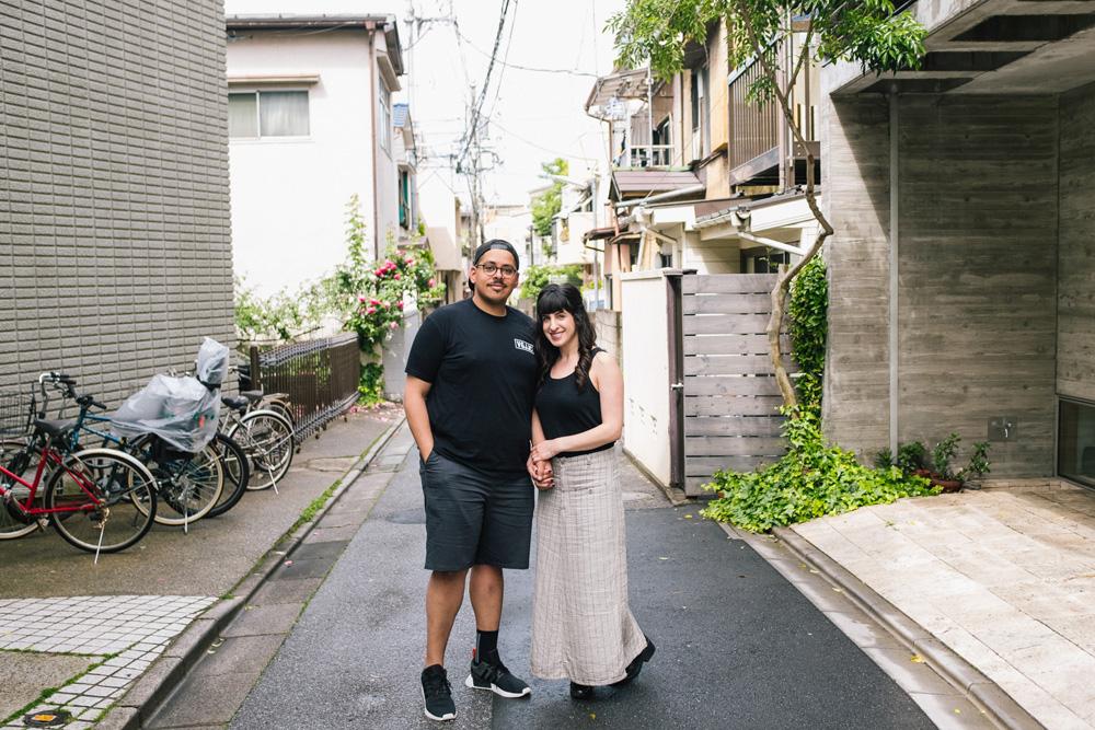 003-tokyo-wedding-photographer.jpg