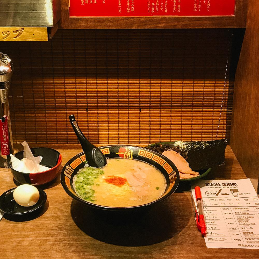 011-tokyo-photographer.jpg