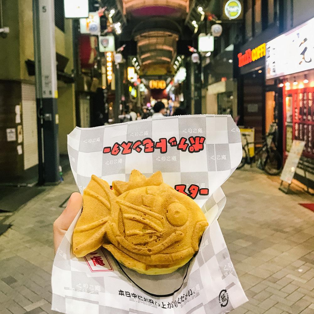 013-tokyo-photographer.jpg