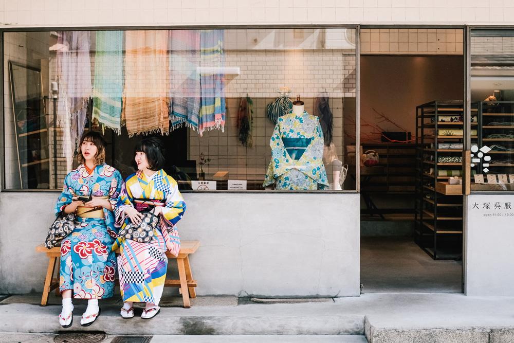 054-kyoto-wedding-photographer.jpg