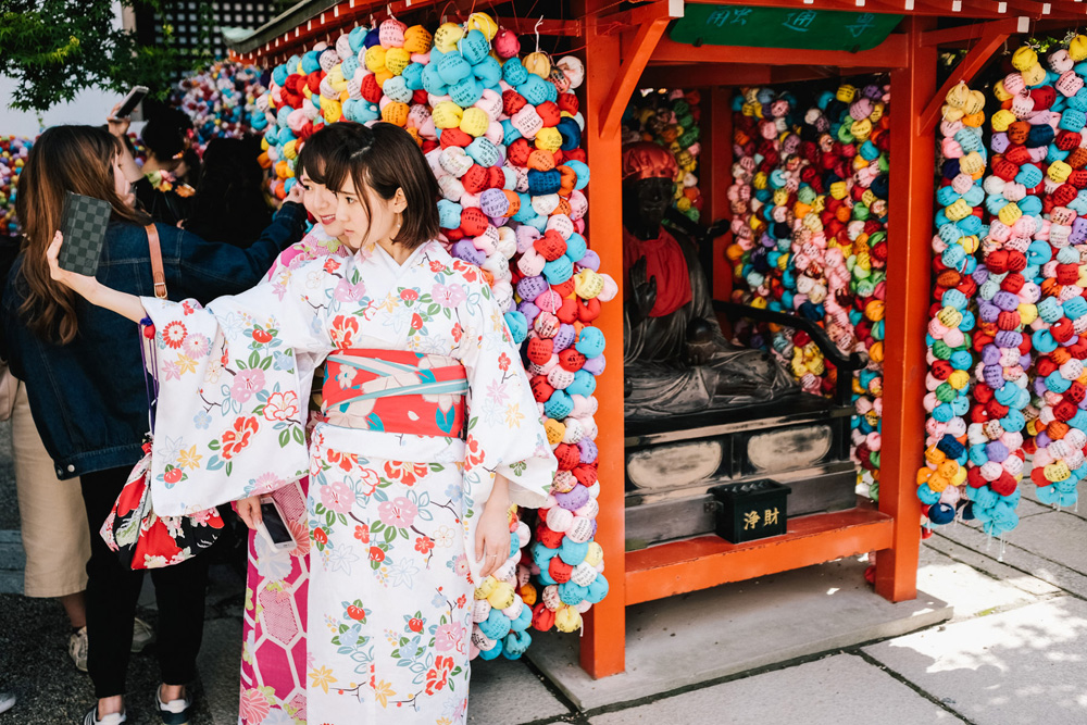 055-kyoto-wedding-photographer.jpg