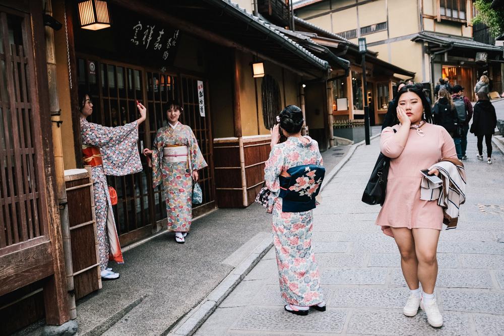 057-unique-kyoto-wedding-photographer.jpg