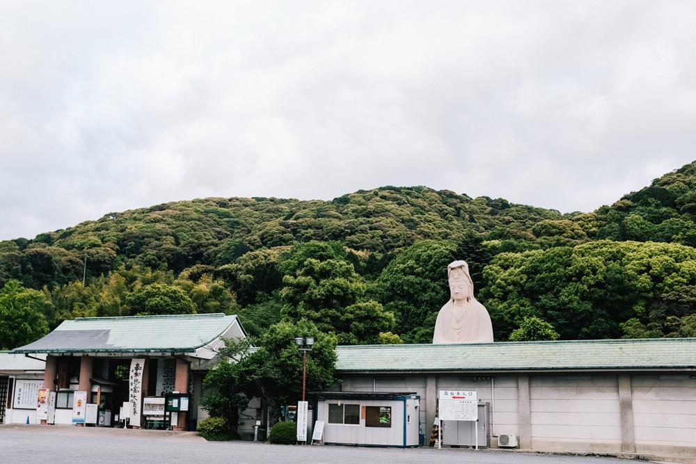 058-unique-kyoto-wedding-photographer.jpg