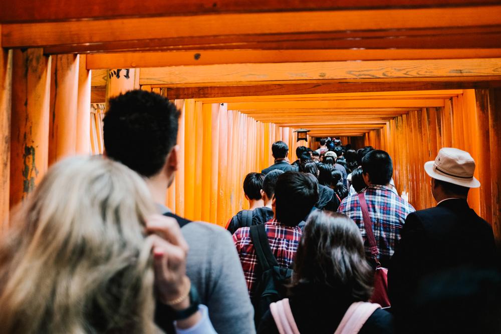 063-creative-kyoto-wedding-photographer.jpg