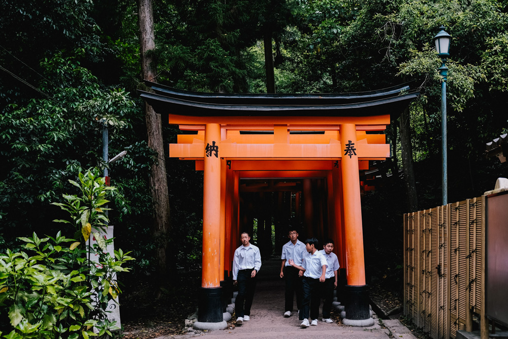 064-creative-kyoto-wedding-photographer.jpg