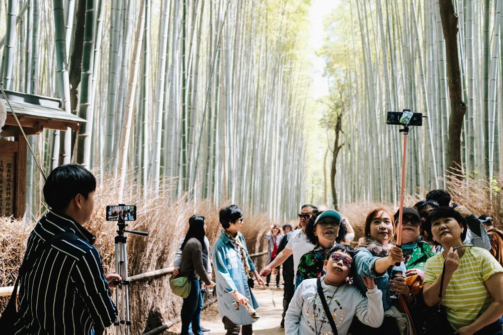 079-japan-wedding-photographer.jpg