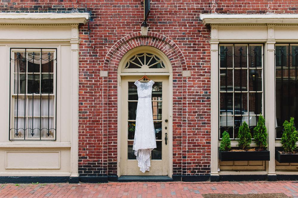 001-boston-best-wedding-photographer.jpg