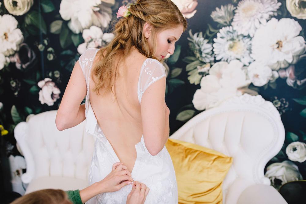 003-boston-best-wedding-photographer.jpg