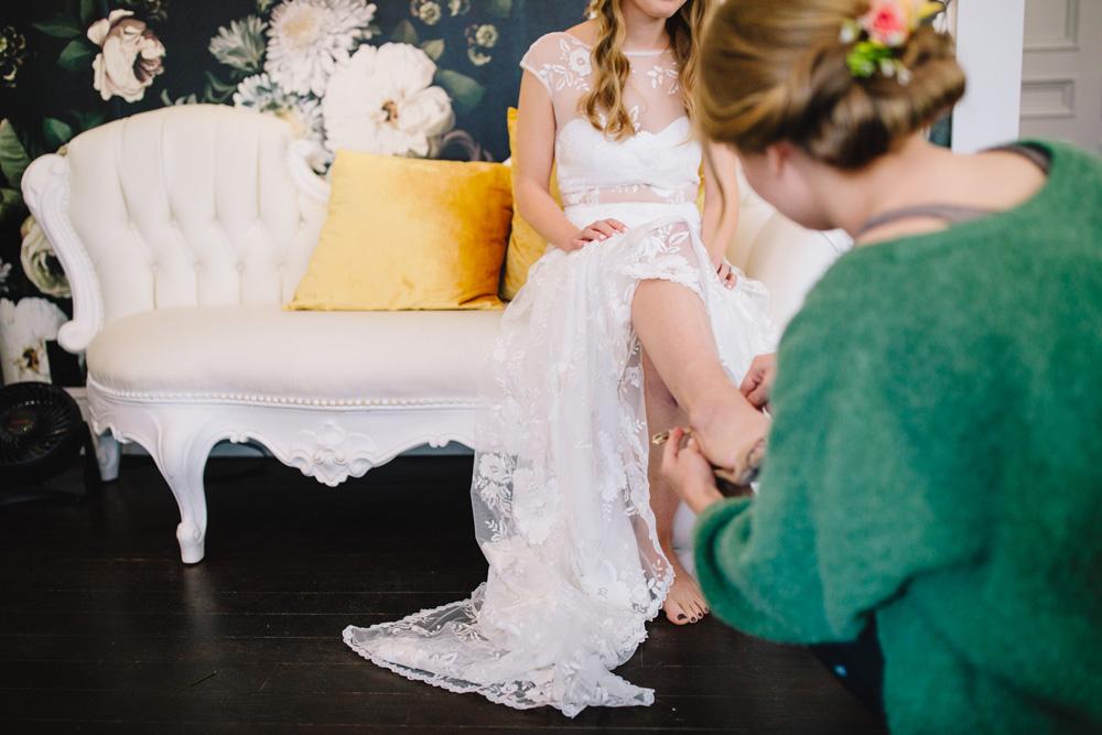 004-boston-best-wedding-photographer.jpg