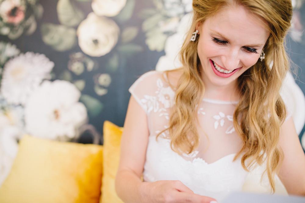 005-boston-best-wedding-photographer.jpg