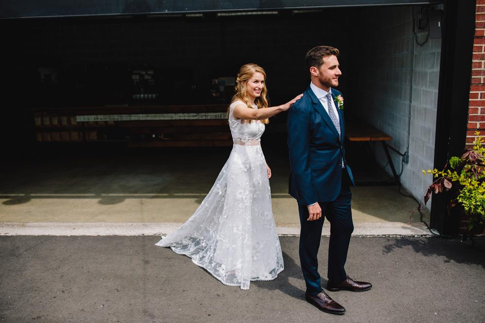 014-creative-boston-wedding.jpg