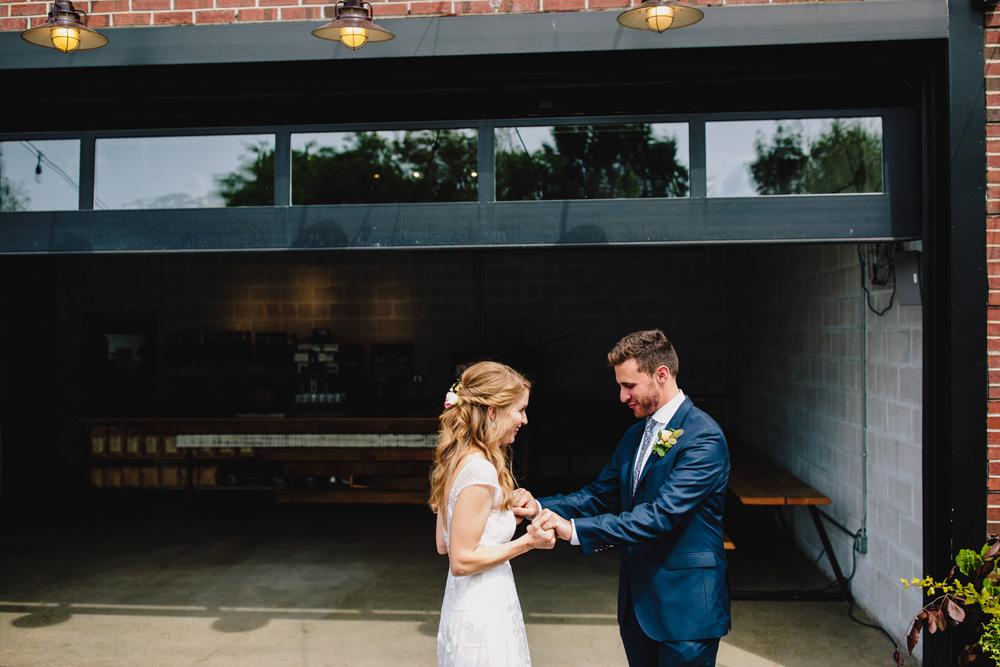 017-unique-boston-wedding-venue.jpg