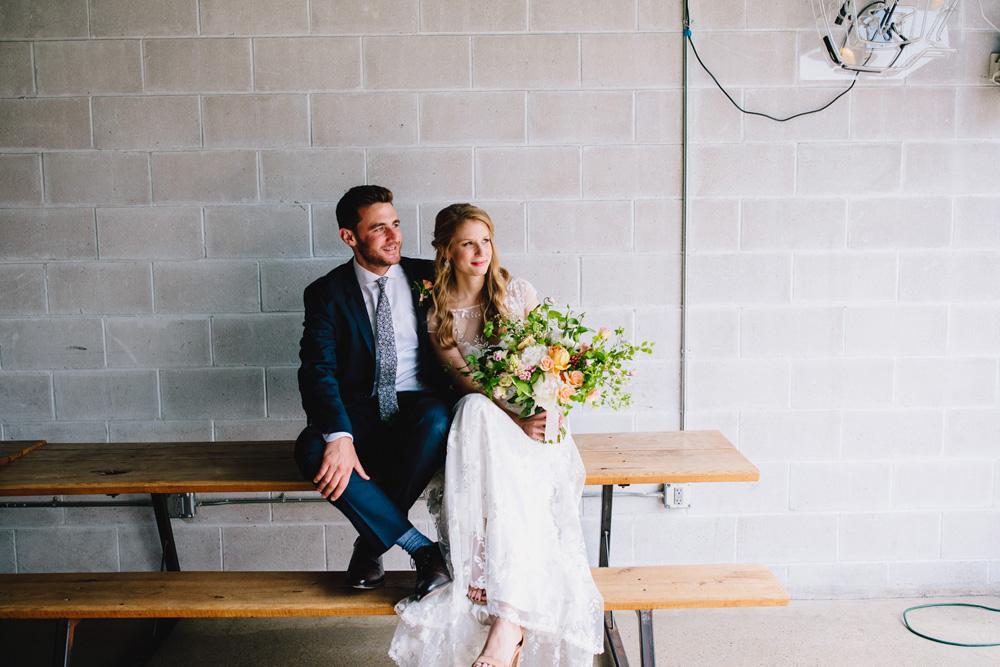 020-unique-boston-wedding-venue.jpg