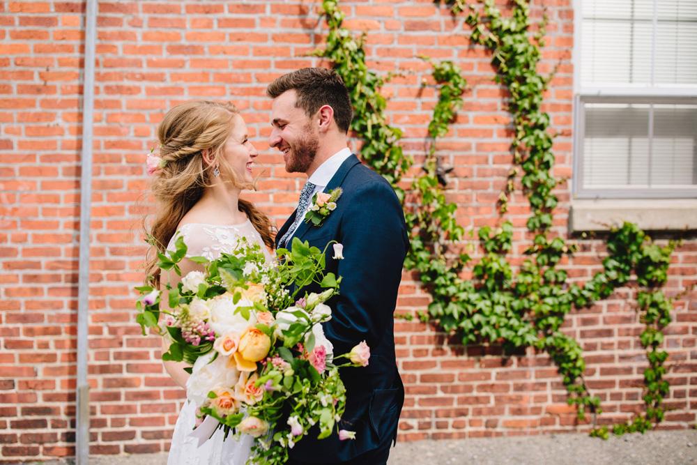 021-hip-boston-wedding-photography.jpg