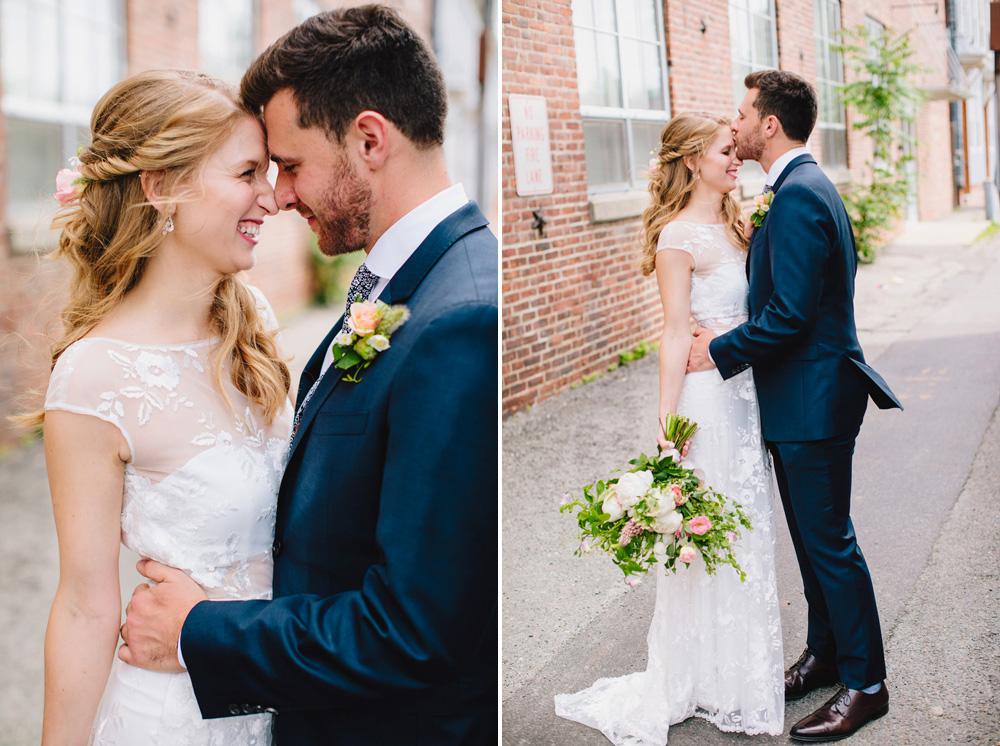 022-hip-boston-wedding-photography.jpg