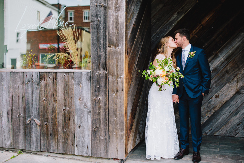 024-hip-boston-wedding-photography.jpg