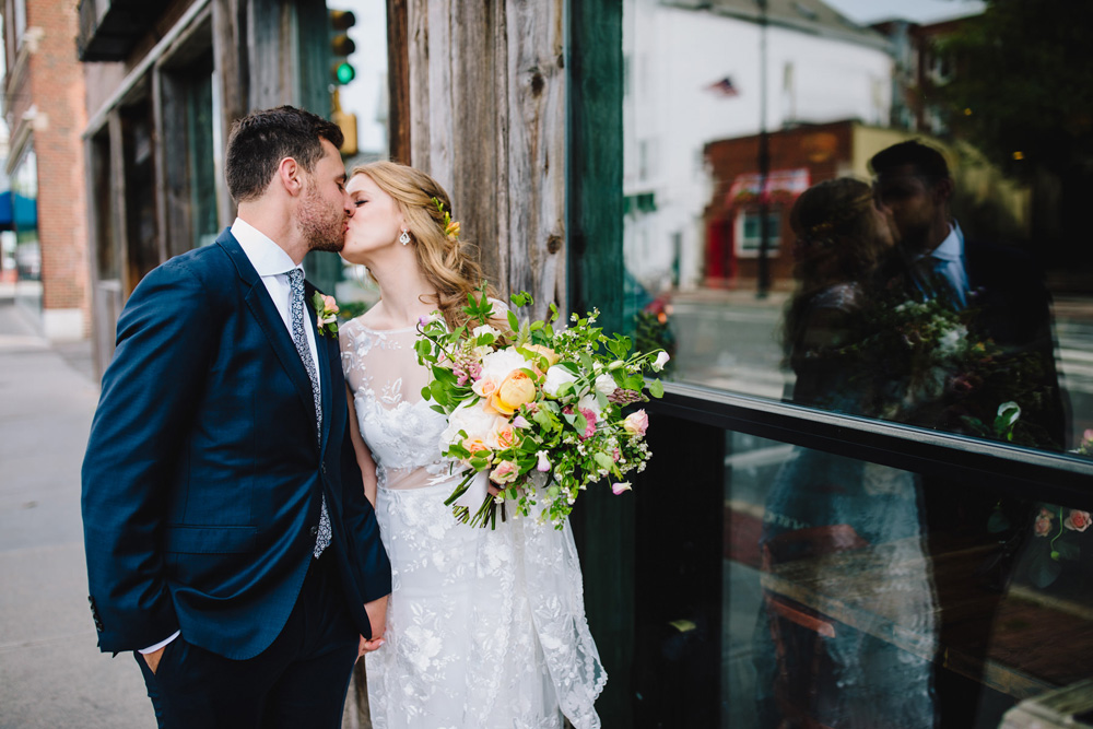 026-cambridge-wedding-photographer.jpg