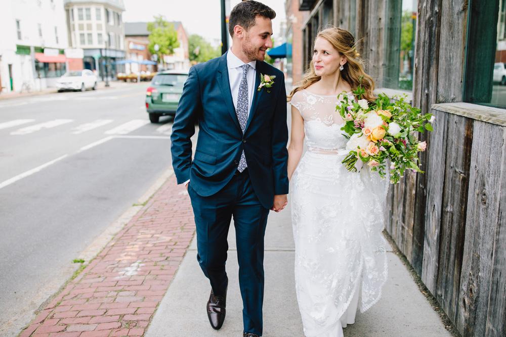 027-cambridge-wedding-photographer.jpg