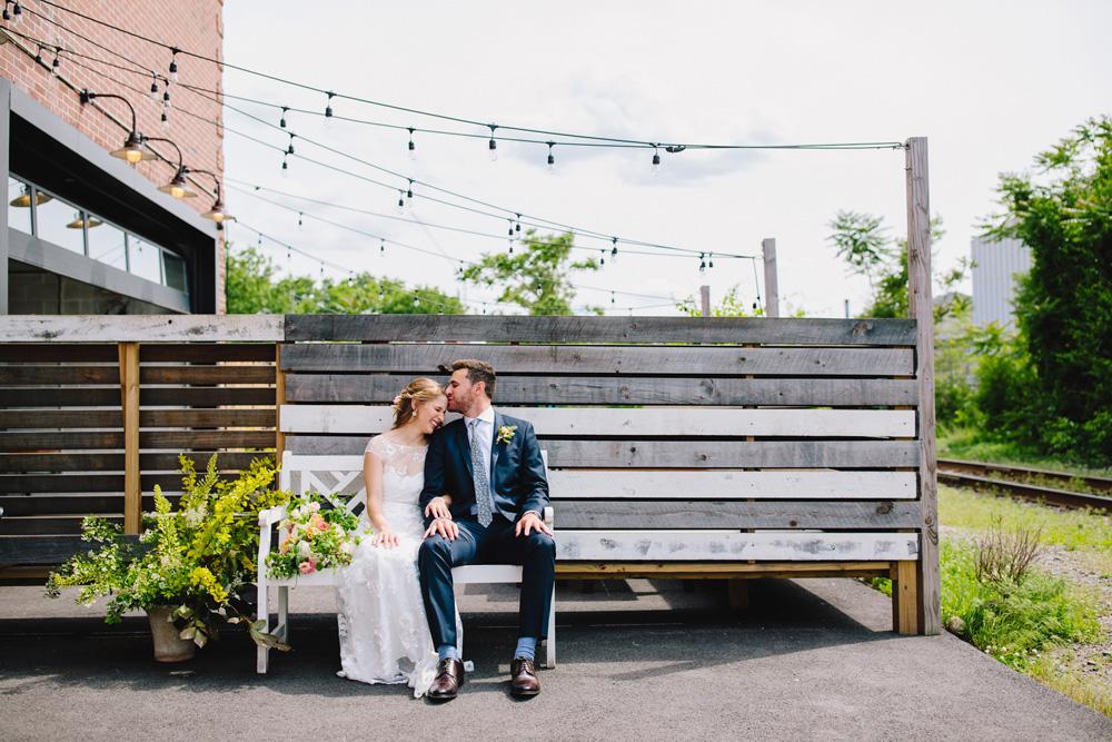 028-cambridge-wedding-photographer.jpg