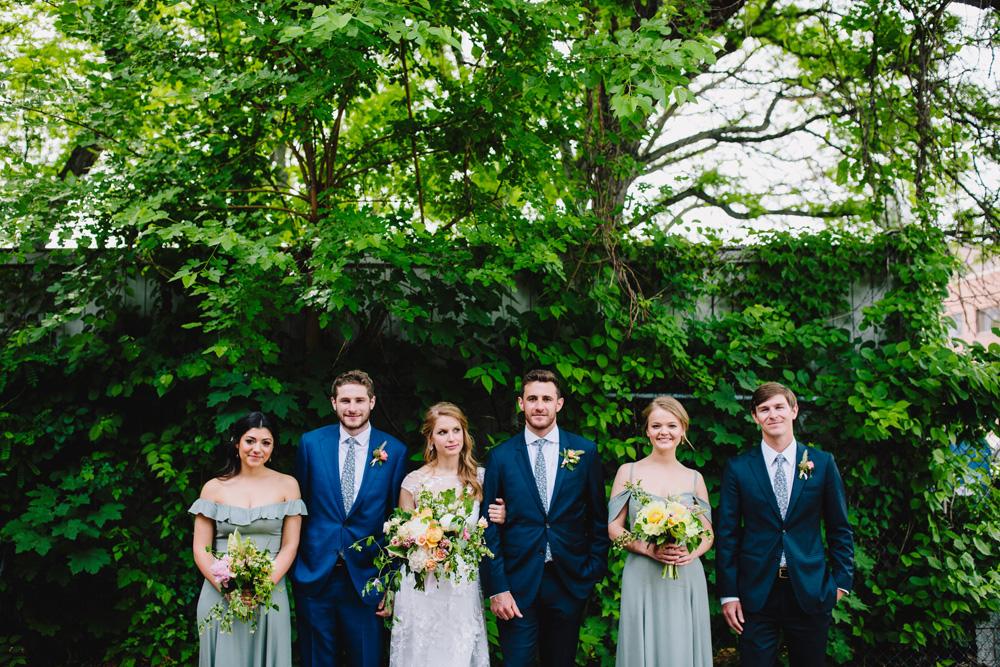029-cambridge-wedding-photographer.jpg