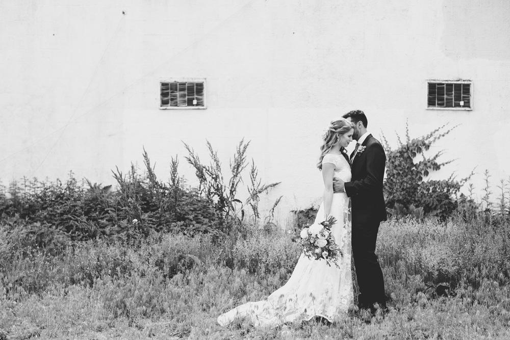 030-cambridge-wedding-photographer.jpg