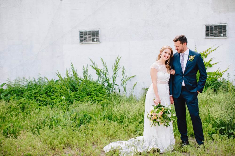 031-creative-boston-wedding.jpg
