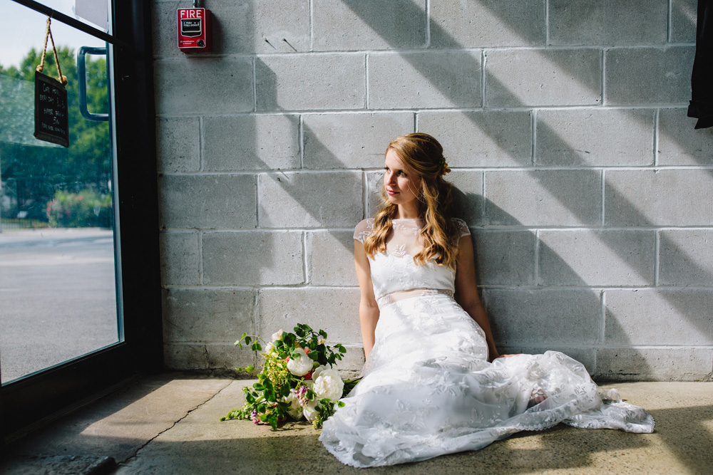 033-creative-boston-wedding.jpg