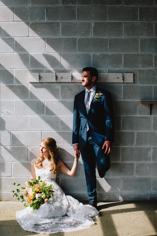 034-creative-boston-wedding.jpg