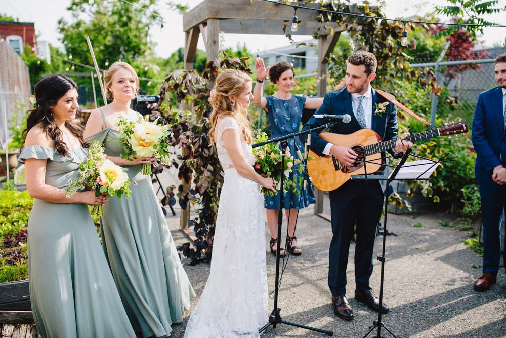 039-loyal-nine-wedding-reception.jpg