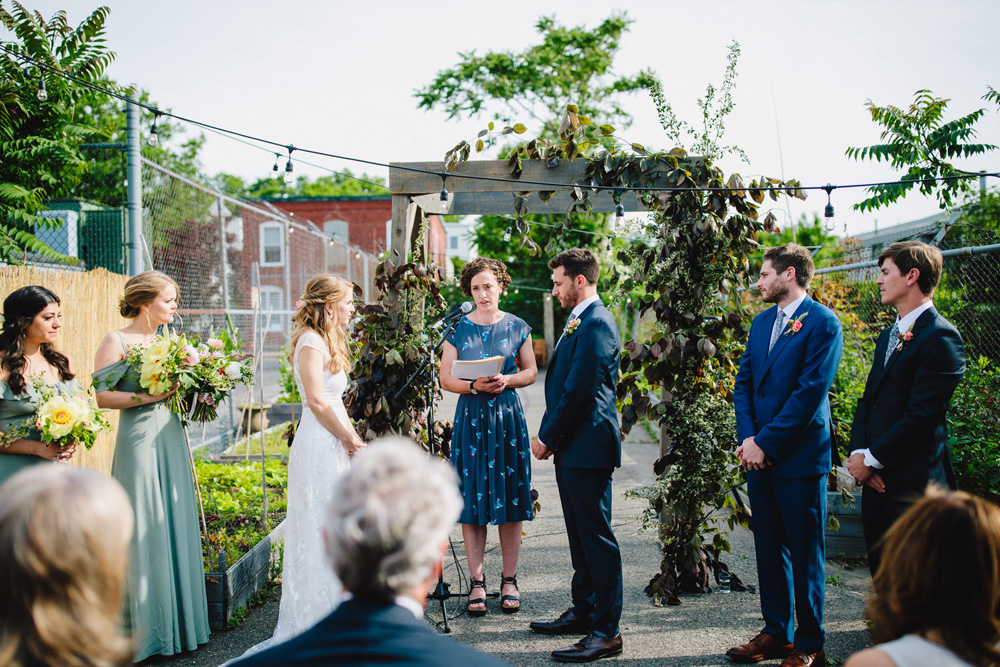 041-loyal-nine-wedding-reception.jpg