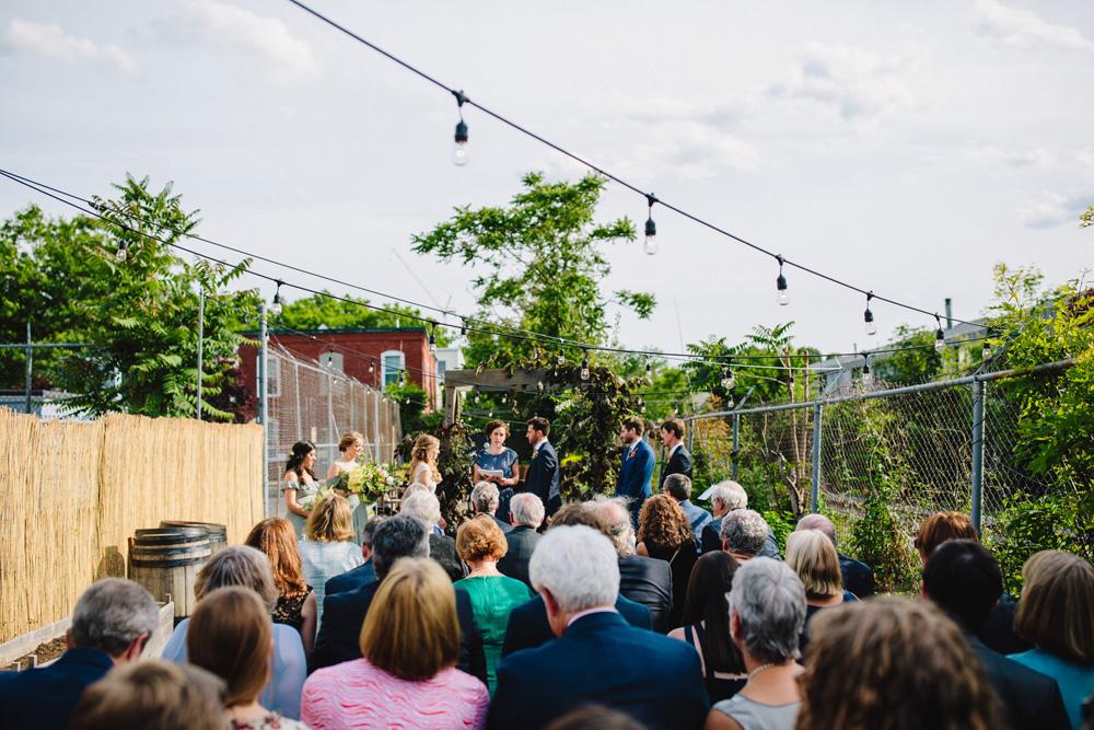 042-loyal-nine-wedding-reception.jpg