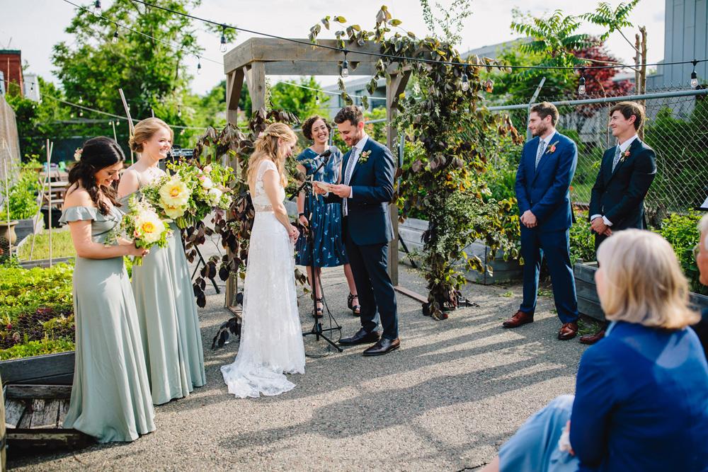 043-loyal-nine-wedding-reception.jpg