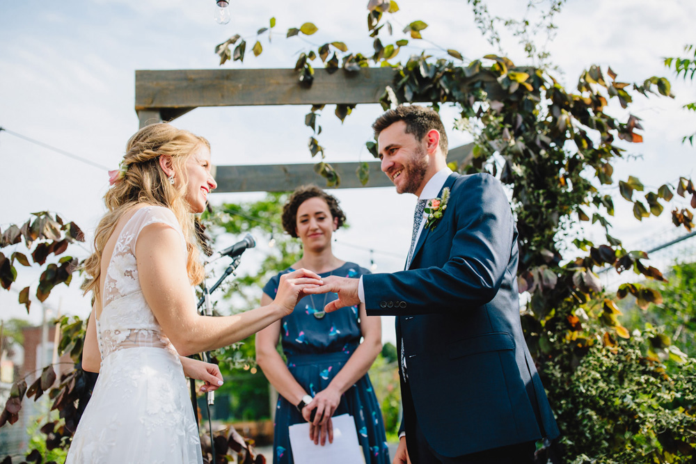 044-loyal-nine-wedding-reception.jpg