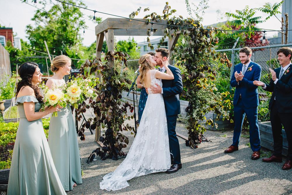 045-loyal-nine-wedding-reception.jpg
