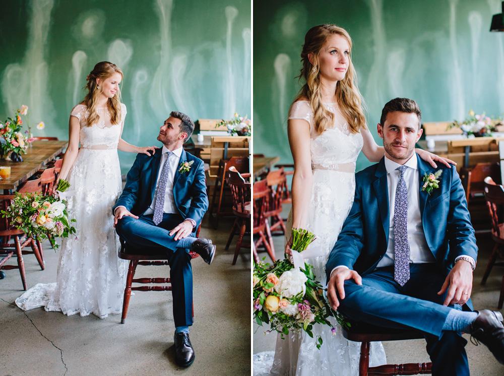 0048-best-boston-wedding-photographer.jpg