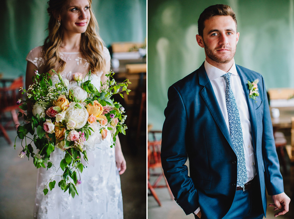 049-best-boston-wedding-photographer.jpg