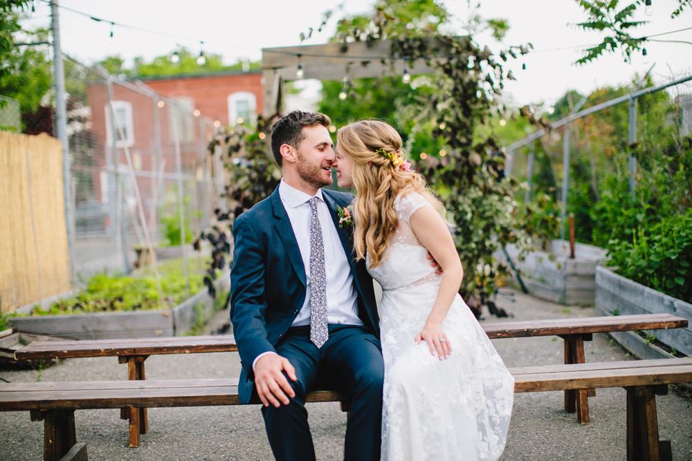 059-loyal-nine-wedding.jpg