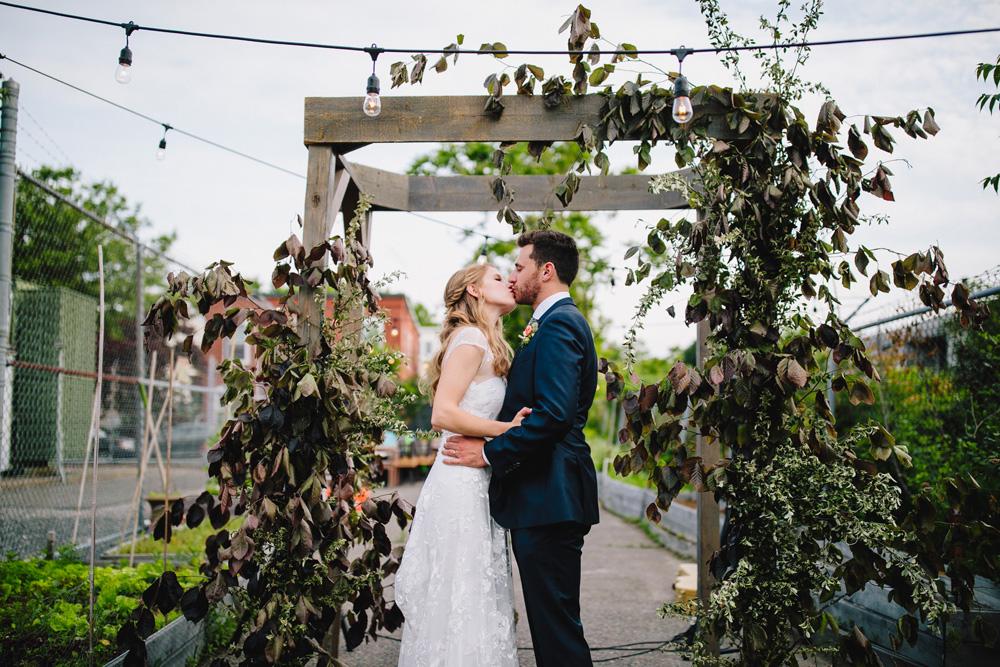 060-loyal-nine-wedding.jpg