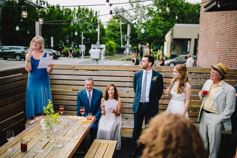 061-loyal-nine-wedding.jpg