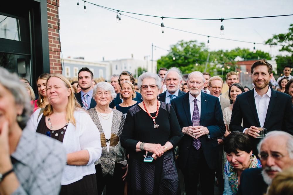 062-loyal-nine-wedding.jpg