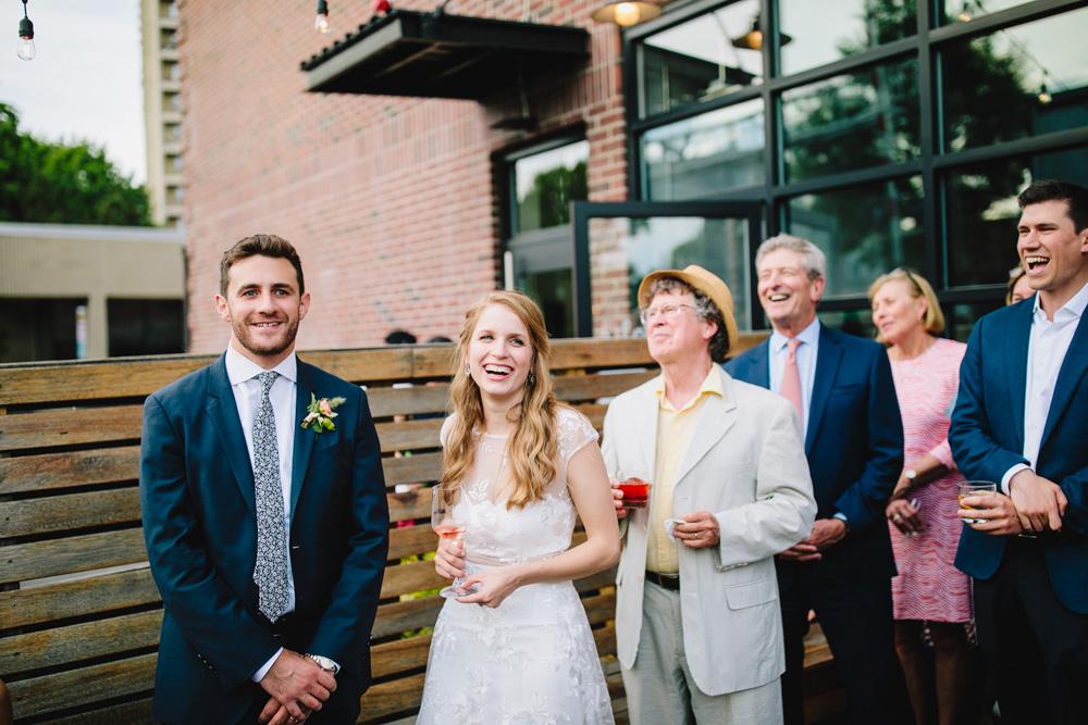 063-loyal-nine-wedding.jpg